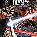 Animation japonaise - n