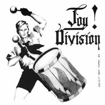 tn_Joy Division - An Ideal For Living