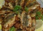 sardine_frites