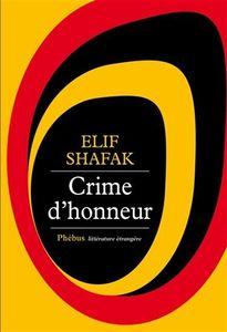 crime_d_honneur