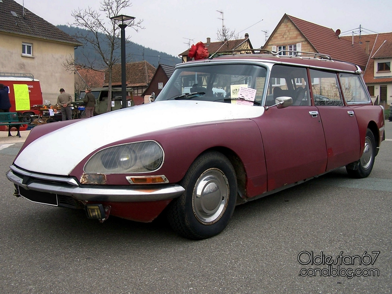 citroen-ds-20-break-01
