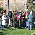 Promenades guides - 2014-11-08 - PB087006