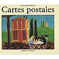 Portrait de collectionneur : cartophile (cartes postales)