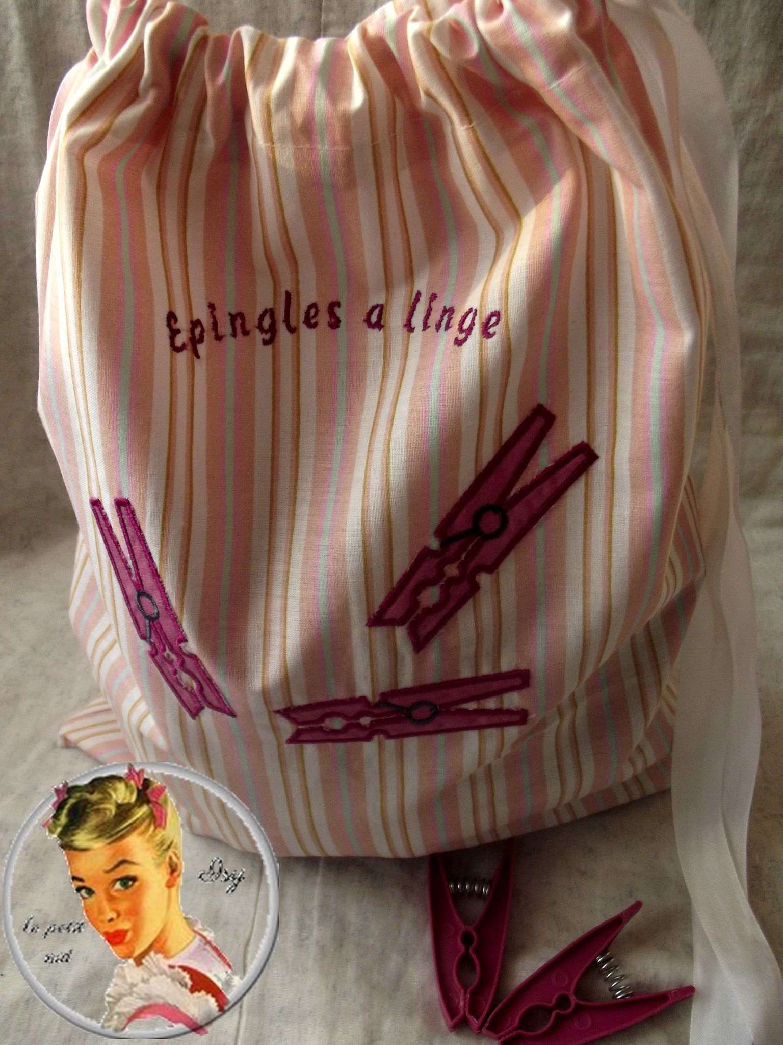 _pingles___linge2