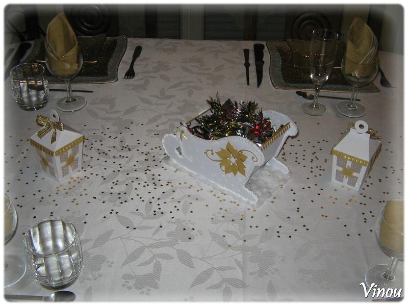 table2_noel_2014