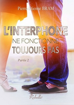 2017-Interphone----tome2---L300