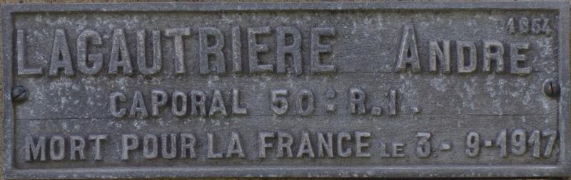 lagautrière andré de pommiers (1) (Large)