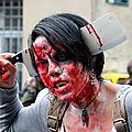 zombie walk 2013_1360