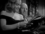film_asphalt_jungle_cap015