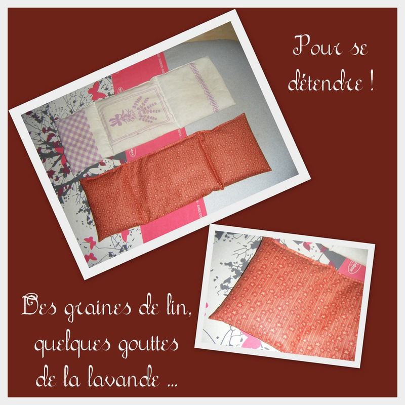 coussin chauffant 1
