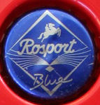rosport_blue_1_LUXEMBOURG