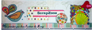 scrapzone__800x600_