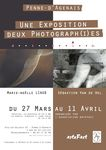 Expo_Photo_AfficheA3