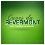 cavesdurevermont_250