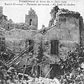 St-Cannat-Ruines