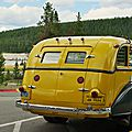 Yellowstone j2 gl K20D (77)