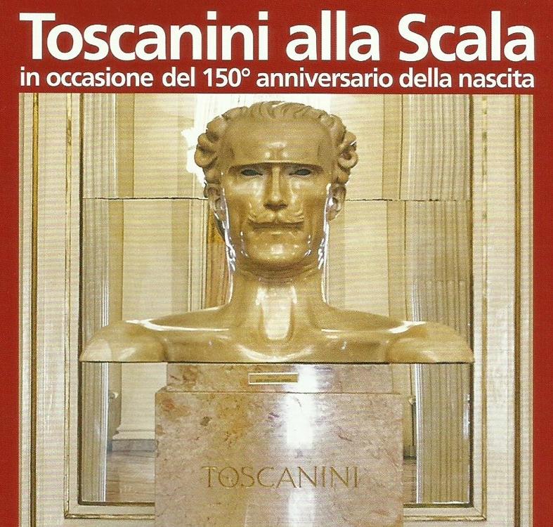 Expo Toscanini