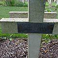 Boubet jean (briantes) + 30/09/1915 bruay (62)