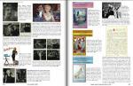 catalogue-HA74-p408-409