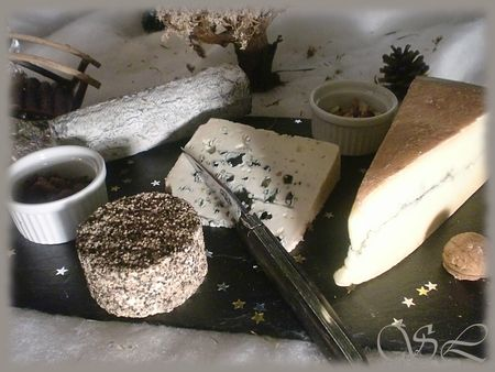 fromages_2000