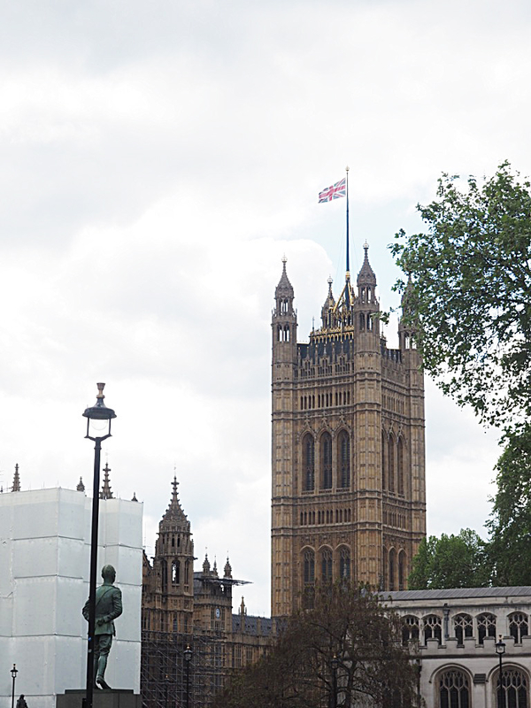 9-westminster-london-londres-city-guide-ma-rue-bric-a-brac