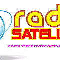 radiosatellite Instrumental music 1400x 600