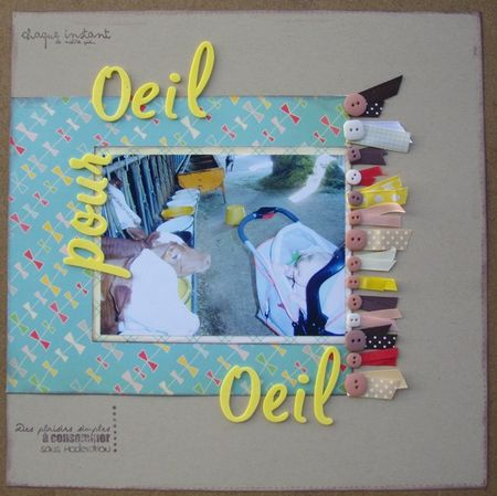oeil_pour_oeil