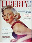 sc03_htm_st_by_john_florea_mag_liberty_1955_july