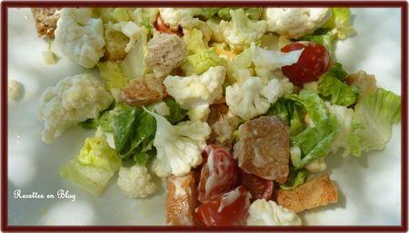 salade de chou fleur cru3