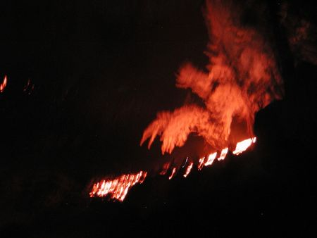 coul_e_volcan_2004_3