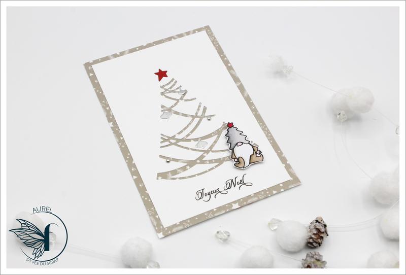 19 - 141120 - Cartes Noël #4