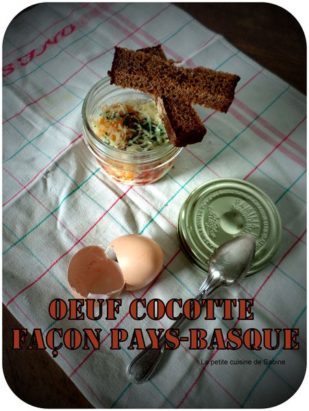 Oeuf_cocotte_fa_on_Pays_Basque