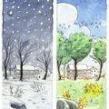 season_hippo01
