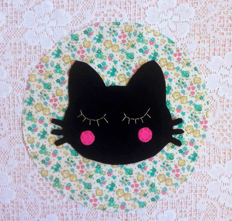 couture-chat-kawaii-diy