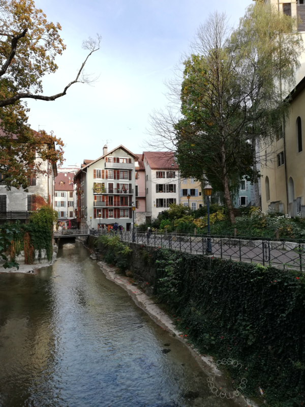 Annecy 2020_9