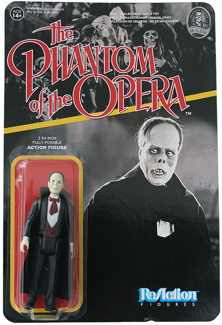 the_phantom_o_the_opera_card