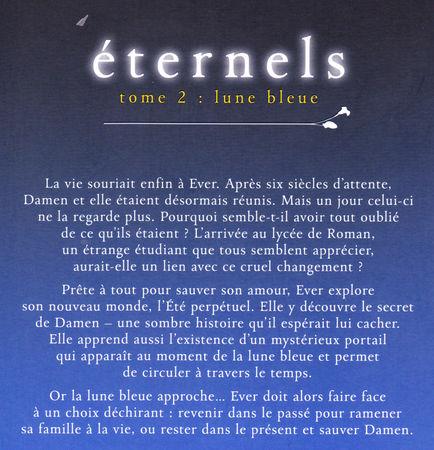 Eternels_2_4