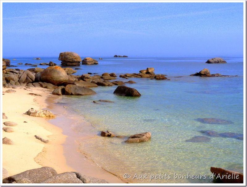 Typiquement breton (3)