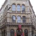 Vienne-café central