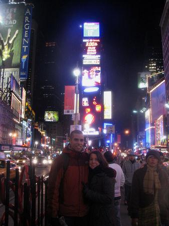 Newyork_095