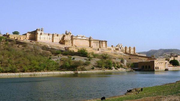 9-Jaipur