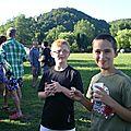 Pot du campeur 1-8-2011 (12)