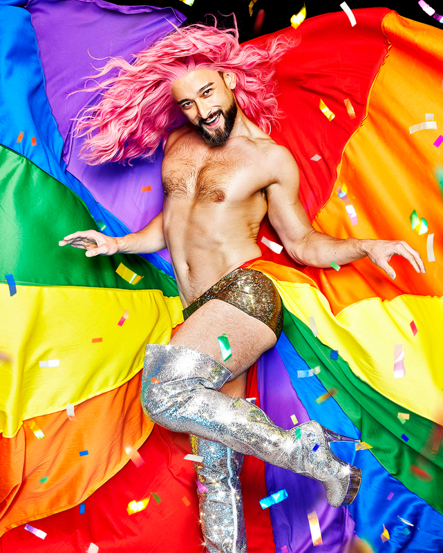 Mark_Kanemura