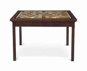 a_george_iii_mahogany_and_specimen_marble_center_table_the_marble_top_d5669772h