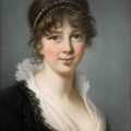 Sotheby's paris to offer works of art from the former collection of vicomtesse de courval