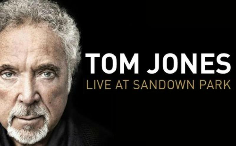 tom jones12