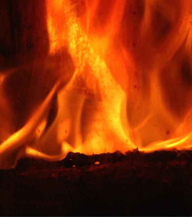 flamme_brûle