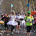 marathon56