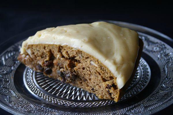 pumkin cake bars 1