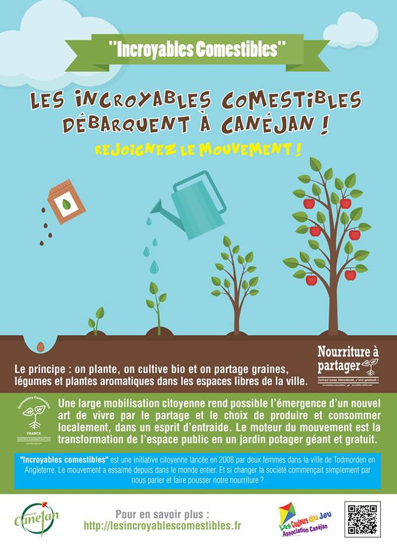 incroyables-comestibles